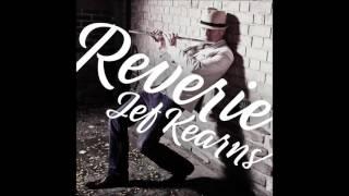 Reverie - Jef Kearns