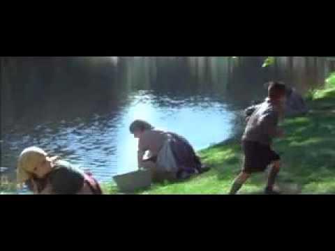 "LA HABITACION AZUL pelicula completa "" LA PELICULA"" audio español from YouTube · Duration:  1 hour 39 minutes 9 seconds"