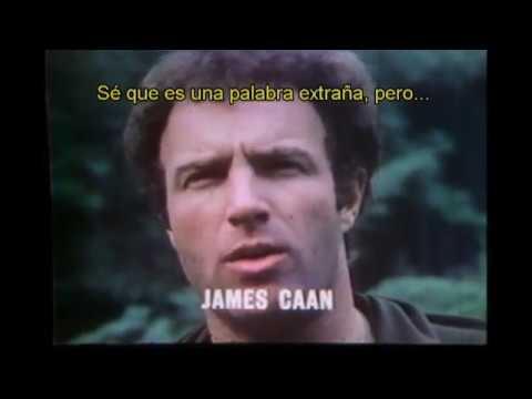 El Padrino, Detrás de Cámaras 1971 (Subtitulado Español)