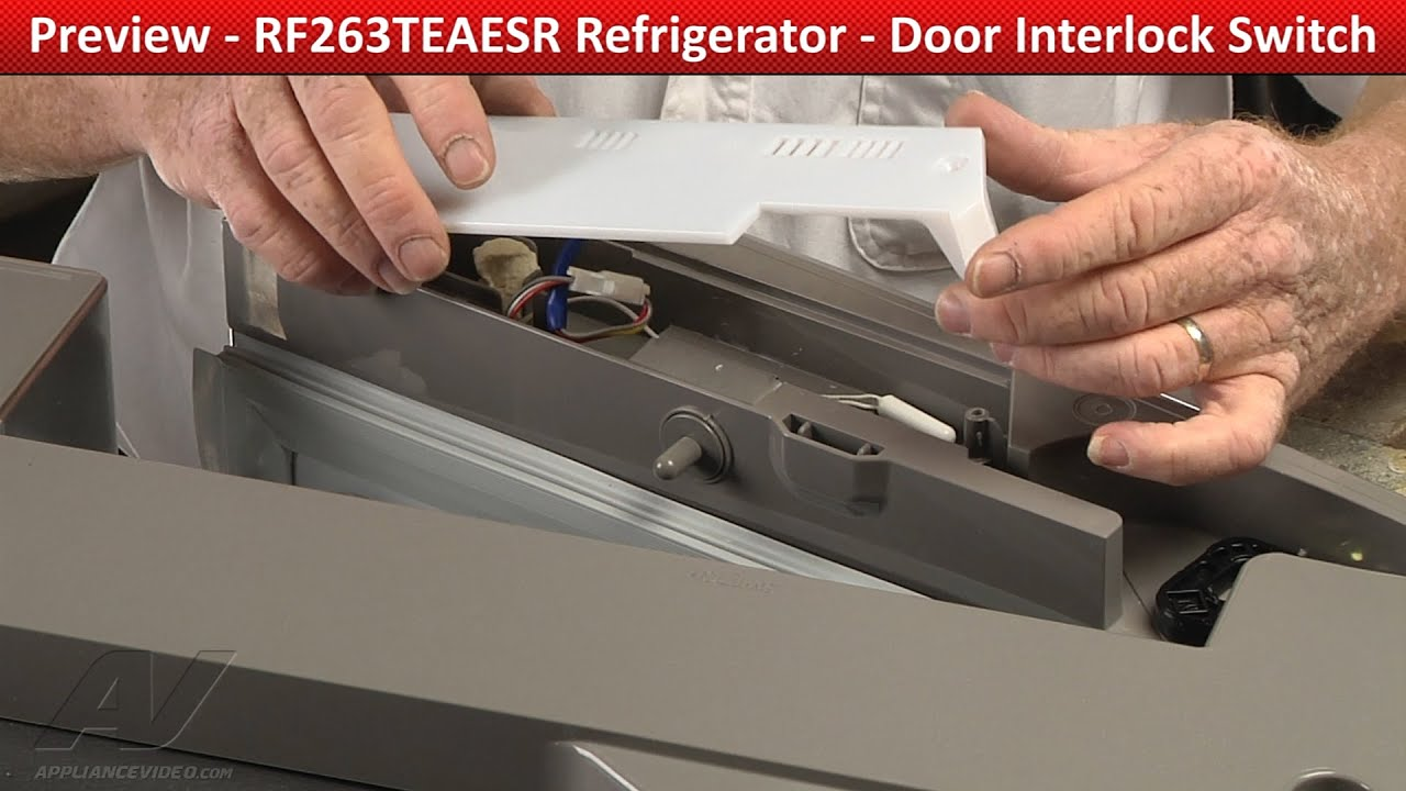 sears refrigerators parts sc image direct french st replacement door number of doors samsung refrigerator