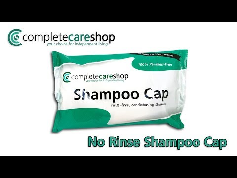 complete-care-shop-shampoo-cap---no-rinse-no-mess---wash-hair-in-bed