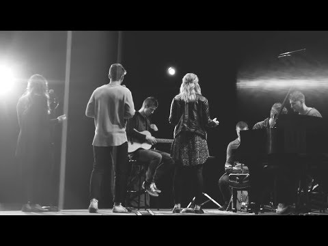 G4T - Only Way / Elevation Worship - Yours (Cover by G4T)