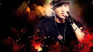 Eminem-Patiently Waiting Verse(Acapella)