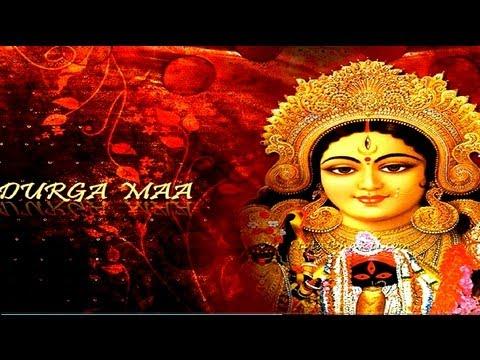 Devi Durge O Maa - Devotional Song