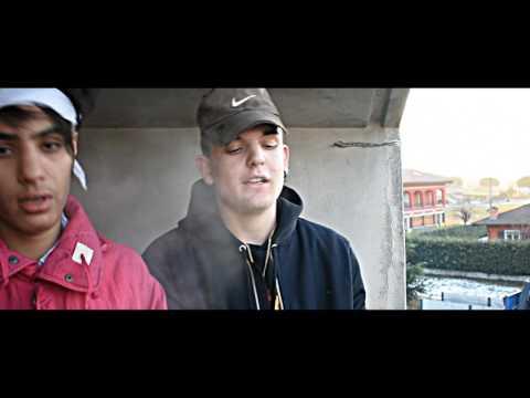 Kosvel Royal ft. VLESSVNDX - Nettuno (Prod. Zemode)