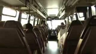 ex new jersey transit flxible metro b 3529