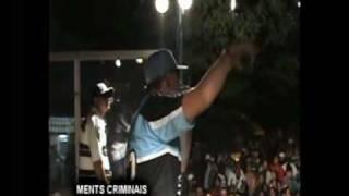 MENTS CRIMINAIS-RODRIGUINHO 04/2010