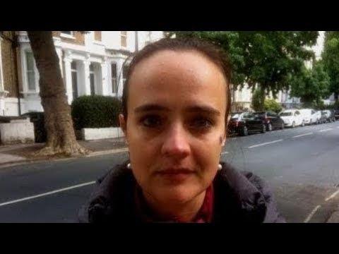 Parsons Green, Underground blast a terror incident, say police - NEWS WORLD 24/7