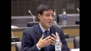 """""""Islam de France"""" et laïcité : Jean Glavany et Pascal Hilout sur RMC"""