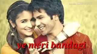 O Mere Sanam Mere Humdum Song  | Lyrical whatsapp status | Satyajeet jena | New version 2018