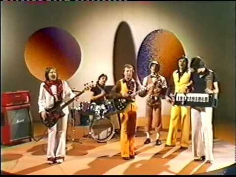 M7 - Nincs arra szò - M7 One of the Best Hungarian Band  - One of the Best Song