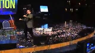 Abraza Guatemala   Tema Pastor Rojas 310714