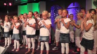 Toontje Hoger - Klap in  je handen
