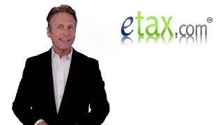 Tax on $40,000 Form 1099-K
