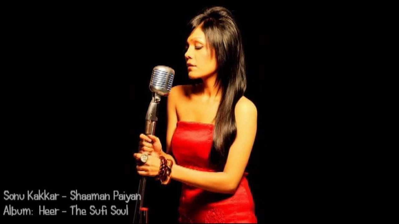 Naina song mp3 download by sonu kakkar — ssmatters.