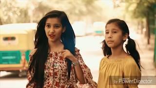 Do Din | Darshan Raval | Akanksha Sharma | Rahul Aryan | love story by janu studio2