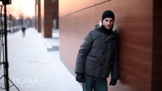 Стиль. Мода. Практичность. Plaxa Fall-Winter 2012-2013