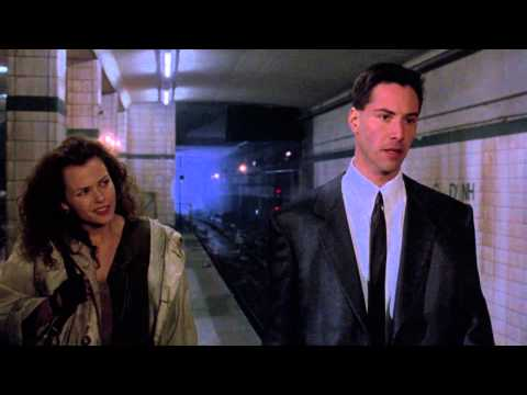Johnny Mnemonic is listed (or ranked) 5 on the list The Best Ice T Movies