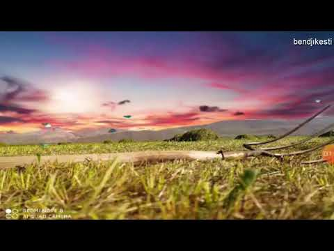 Dengbej kurmanc bakuri - bavemın teneye ( inceltilmiş ses 2020)