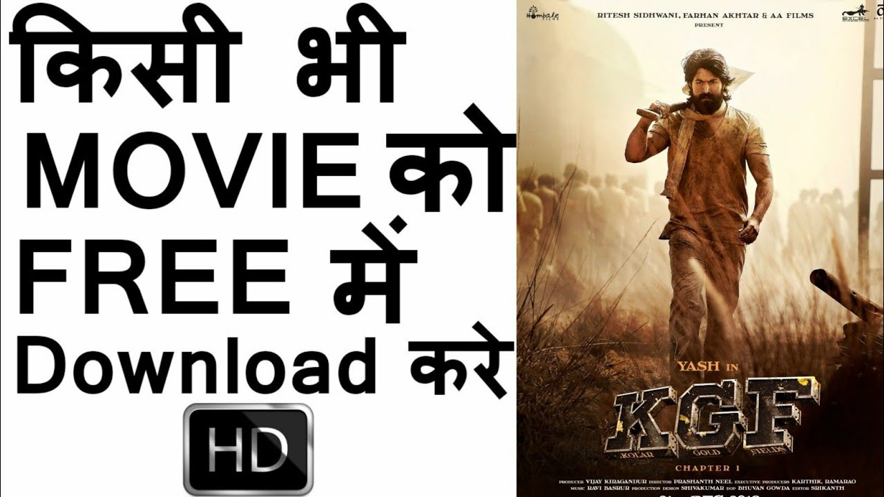 high quality bollywood movies free download sites