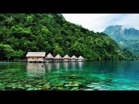 ora-beach,-central-maluku,-maluku,-indonesia