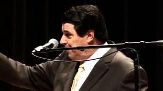 Video Josue Yrion - La Verdadera Fe - Predicas Cristianas - Sermones download MP3, 3GP, MP4, WEBM, AVI, FLV Agustus 2018