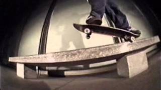 Transworld - Modus Operandi - Full Video