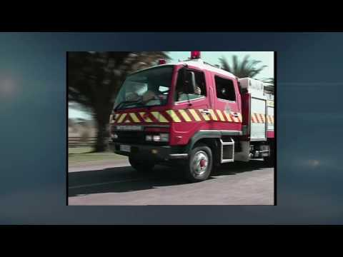 Safety Training, Induction Training Video