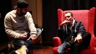 58 seconds with logic