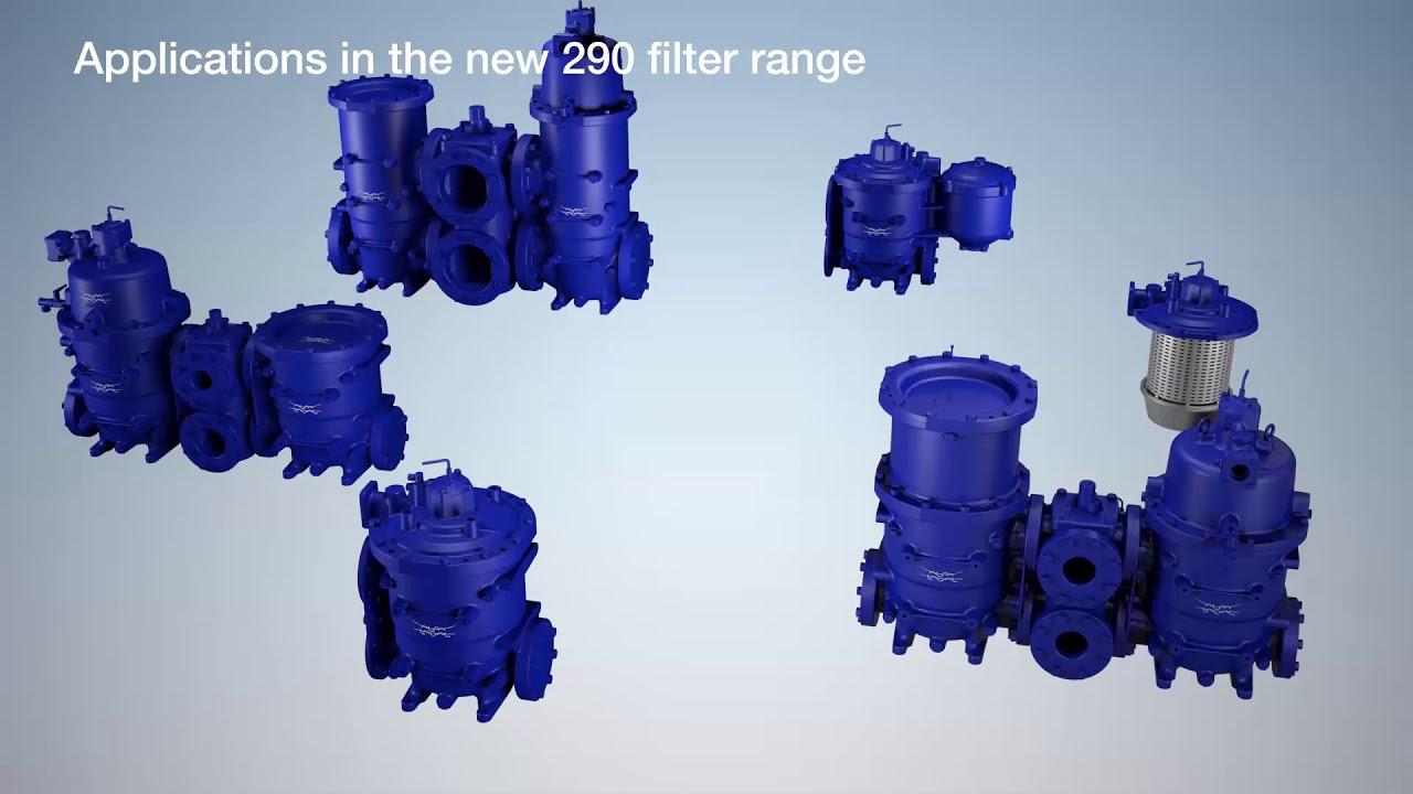 Alfa laval 290 filter Теплообменник Ридан НН 22 Ду100 Рыбинск