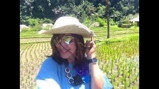 Holiday In Mandapa A Ritz Carlton Reserve Ubud