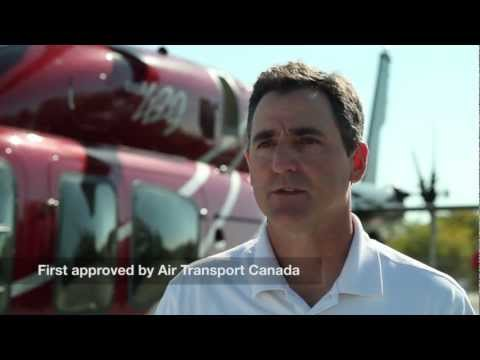 Highlights of the Bell 429 - No Subtitles