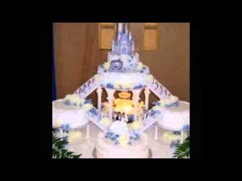 wedding cakes with prices and pictures wedding cake prices 26086