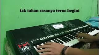 Sejuta Luka Karaoke Keyboard v/Rita sugiarto