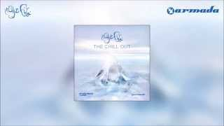 Aly & Fila - Eye Of Horus (The Chill Out Mix)