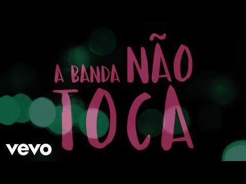 Malía - Toca (Lyric Video)