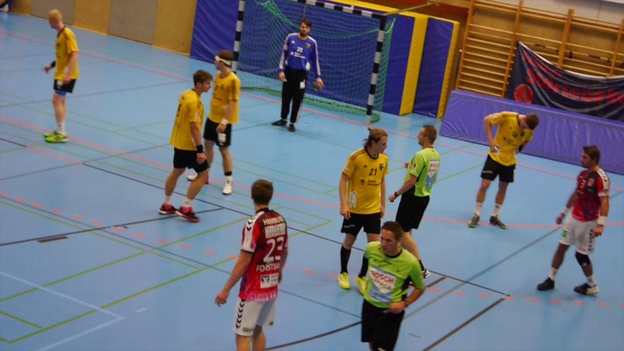 3 Liga Nord 1617 Tsv Altenholz Handball Sportverein Hamburg