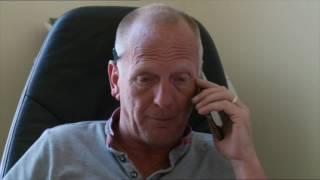 TRAILER: Britain's Benefit Tenants | Thursday 10pm | Channel 4