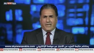 إيران.. نار التوتر تحرق ستار التكتم