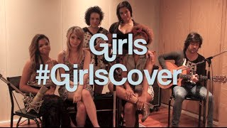 Girls - Little Things - One Direction Cover