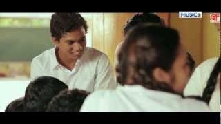 Mage Es Diha Bala _Hiran (6thLANE) - Full HD