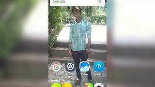 Teri Baaton Se Aisa Laga Ki Tum Mujhe Bhool Gayi I am sorry Manish Kumar