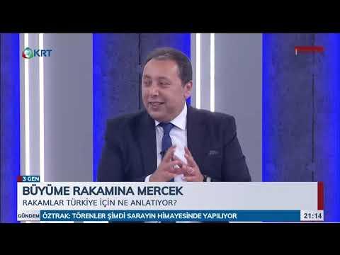3GEN   Selçuk Geçer & Çetin Ünsalan & Oğul Aktuna   2 Eylül 2019