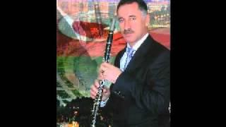 Qulammirze Mirzeyev azeri  klarnet Qocu eli reqsi.wmv