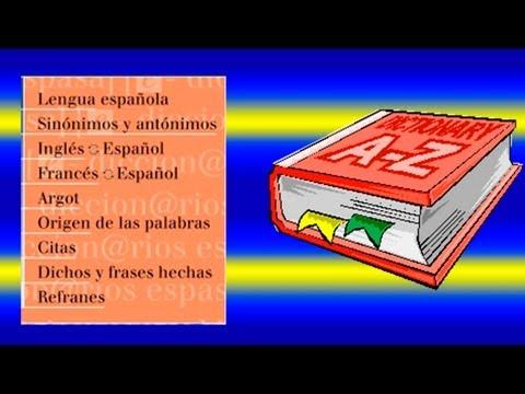 diccionario-sin-internet-2016-100%