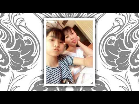 Ngược chiều yêu thương--Nguyễn Thị Thu Trang