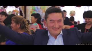 Фото и Видеосъемка Уйгурского Чон той и малгрюч RproStudio-Мы делаем ставку на качество