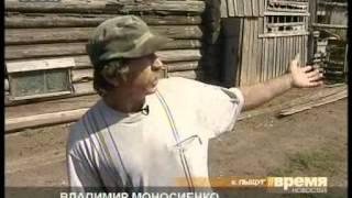 Реально ли за месяц заработать полмиллиона рублей