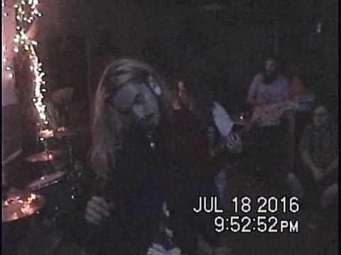 Death Cult, The Shop, July 18th, OKC, OK