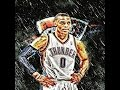 russell westbrook too much sauce hd video download
